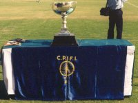The Dundlod Trophy